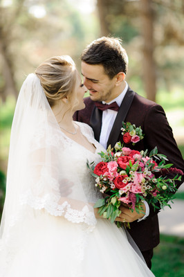 wedding_planner_b_event_moldova-180.jpg