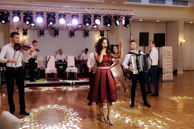 wedding_planner_b_event_moldova-401.jpg
