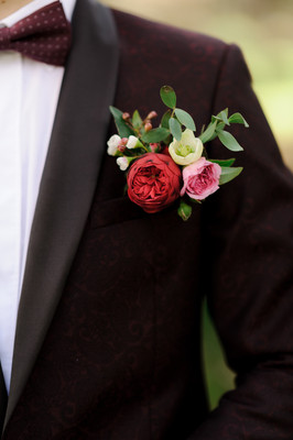 wedding_planner_b_event_moldova-183.jpg