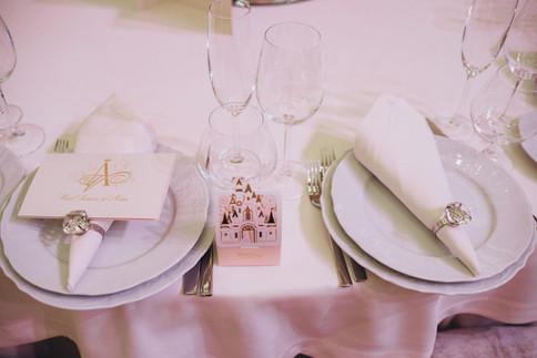 wedding_planner_olga_spinu (22).jpg