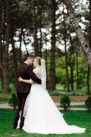 wedding_planner_b_event_moldova-161.jpg