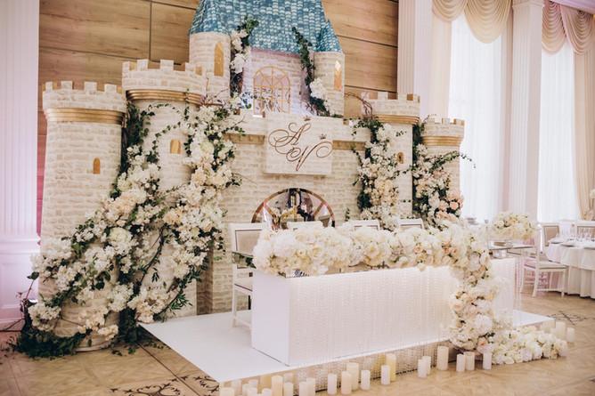 wedding_planner_olga_spinu (41).jpg