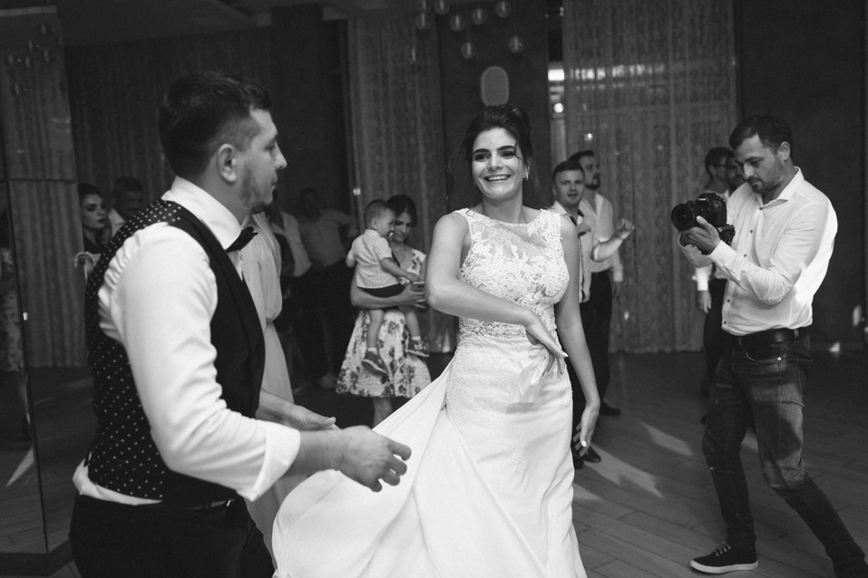 wedding_planner_olga_spinu_1 (85).JPG
