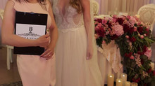 Cum organizezi nunta la un click distanță?