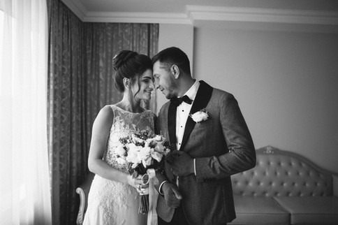 wedding_planner_olga_spinu (269).JPG
