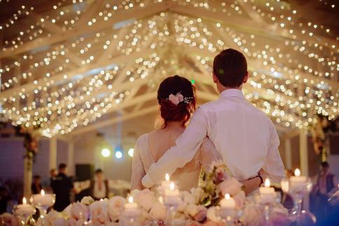 wedding_planner_olga_spinu (16).jpg