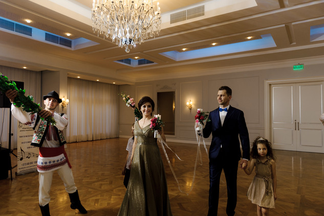 wedding_planner_b_event_moldova-380.jpg