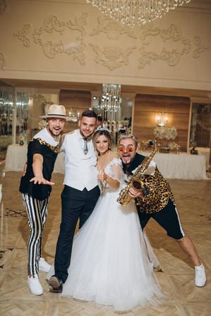 wedding_planner_olga_spinu (36).jpg