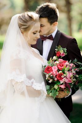 wedding_planner_b_event_moldova-179.jpg