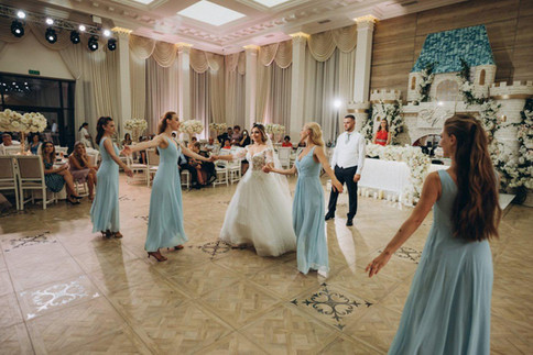 wedding_planner_olga_spinu (17).jpg
