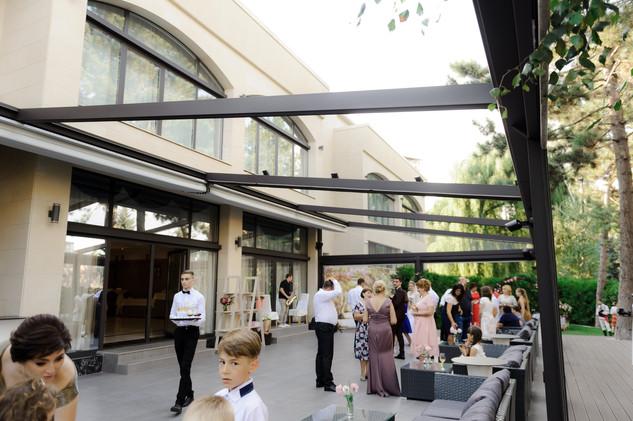 wedding_planner_b_event_moldova-260.jpg