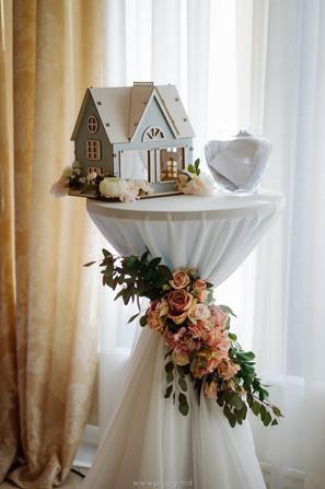 wedding_planner_olga_spinu (63).jpg