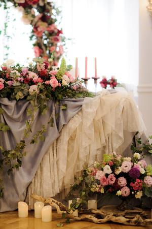 wedding_planner_b_event_moldova-156.jpg