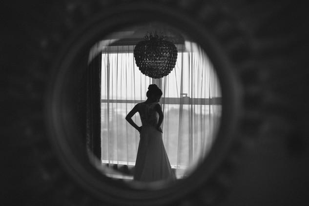 wedding_planner_olga_spinu (219).JPG