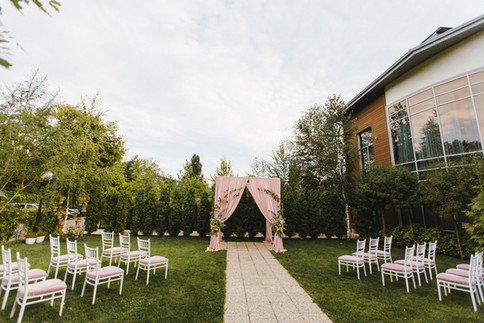 wedding_planner_olga_spinu (42).JPG