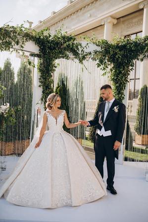 wedding_planner_olga_spinu (47).jpg