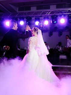 wedding_planner_b_event_moldova-497.jpg
