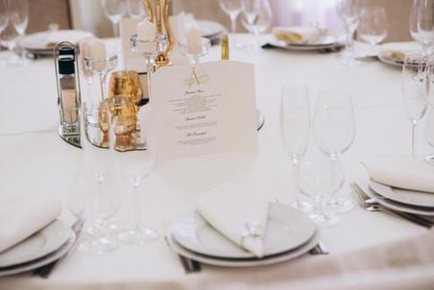 wedding_planner_olga_spinu (45).jpg