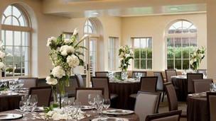 Bugetul nunții – formule utile
