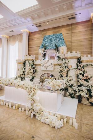 wedding_planner_olga_spinu (48).jpg
