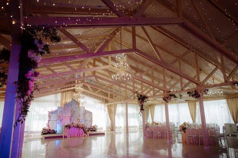 wedding_planner_olga_spinu (29).jpg