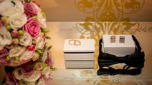 Ai decis să apelezi la un organizator de nuntă? Vezi cum decurge colaborarea noastră.