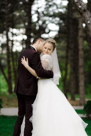 wedding_planner_b_event_moldova-172.jpg