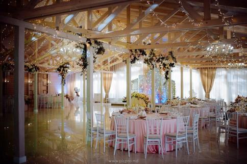 wedding_planner_olga_spinu (66).jpg