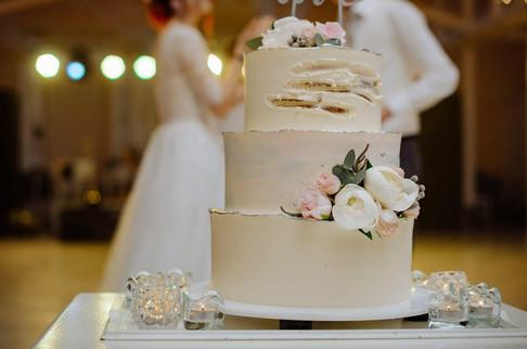 wedding_planner_olga_spinu (23).jpg