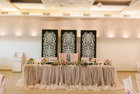 wedding_planner_olga_spinu (79).JPG