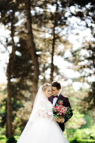 wedding_planner_b_event_moldova-175.jpg