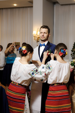 wedding_planner_b_event_moldova-397.jpg