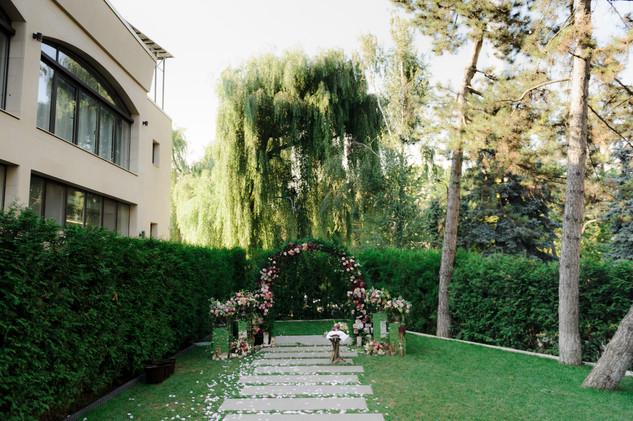wedding_planner_b_event_moldova-196.jpg