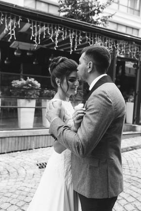 wedding_planner_olga_spinu (1).JPG