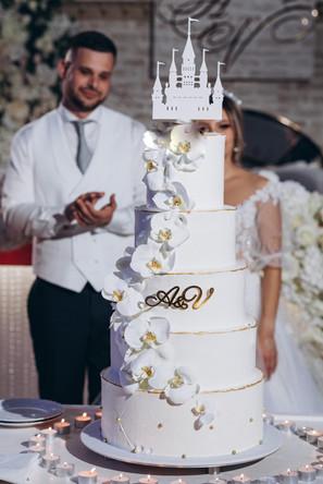 wedding_planner_olga_spinu (4).jpg