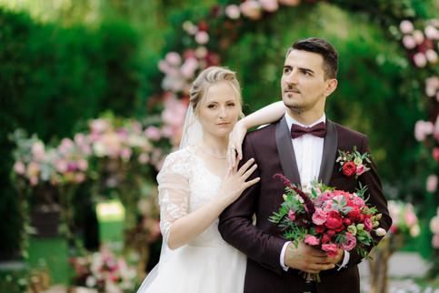 wedding_planner_b_event_moldova-191.jpg