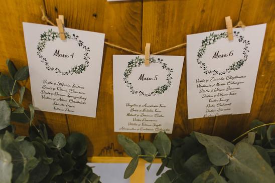 wedding_planner_olga_spinu (74).JPG