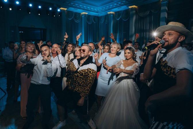 wedding_planner_olga_spinu (14).jpg