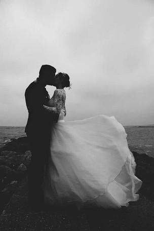 5 pași în alegerea organizatorului de nuntă potrivit