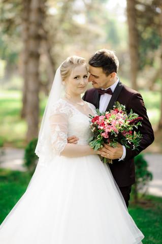 wedding_planner_b_event_moldova-173.jpg