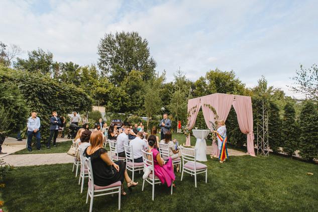 wedding_planner_olga_spinu (86).JPG