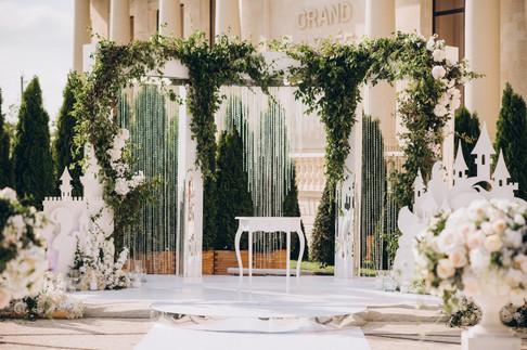 wedding_planner_olga_spinu (30).jpg