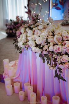 wedding_planner_olga_spinu (40).jpg