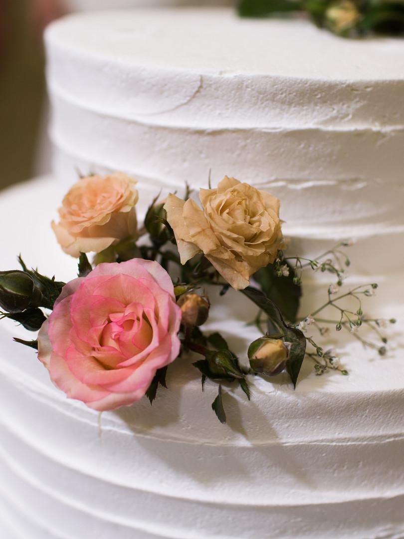wedding_planner_olga_spinu_1 (119).JPG