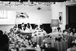 Avantajele unei nunti intime