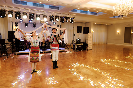 wedding_planner_b_event_moldova-394.jpg