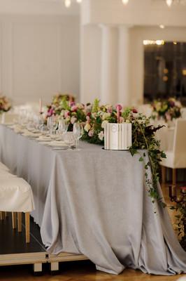 wedding_planner_b_event_moldova-151.jpg