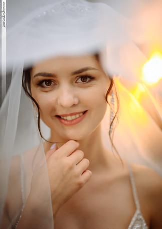 www.bevent.info-000-346.jpg