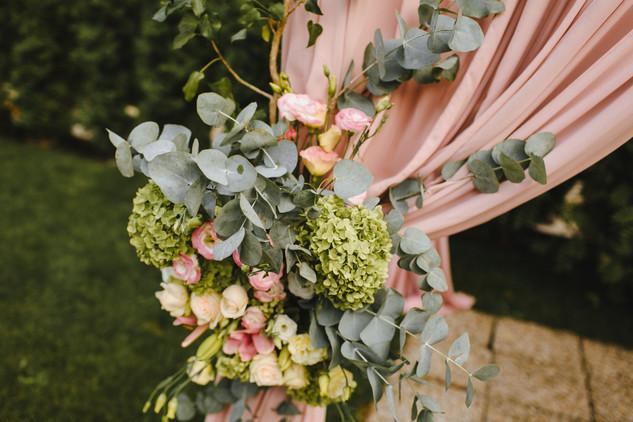 wedding_planner_olga_spinu (85).JPG