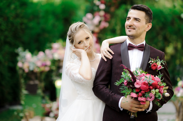 wedding_planner_b_event_moldova-192.jpg